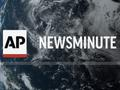 News video: AP Top Stories March 14 A